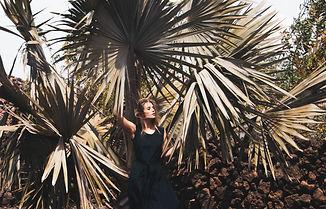 Licon Lisa Contaldi.jpg