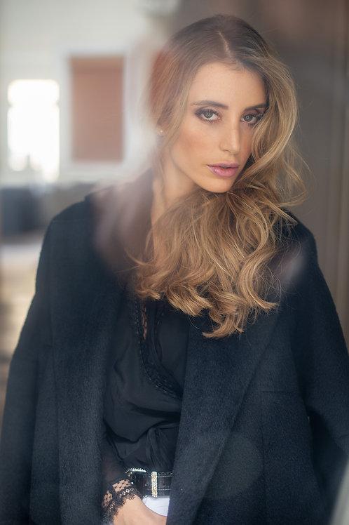 Mila Schwarz
