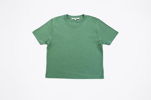 TELLA Vert