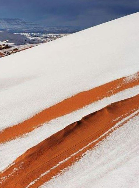 Carnival of rust_snow in the sahara.jpg