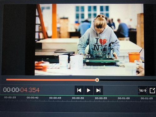 MY VIDEO 11.09.21