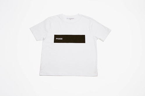 TELLA White print PHASE