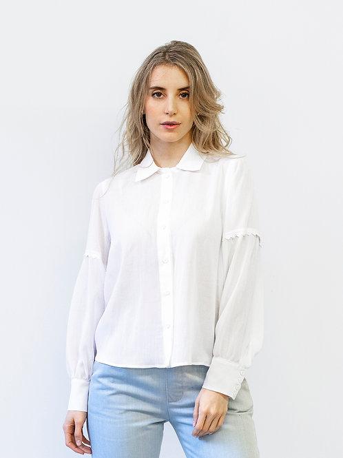 BAILA White