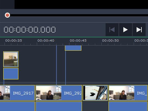 MY VIDEO ABENDKURS 16.08.21