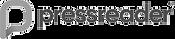 pressreader logo.png