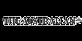 the australian logo.png