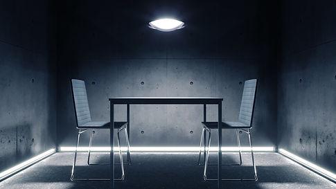interrogation-room-cc.jpg