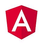 angular-app-development