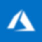 azure-cloud-hosting