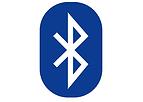 bluetooth-application-development