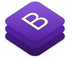 bootstrap-responsive-app-development
