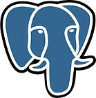 postresql-database
