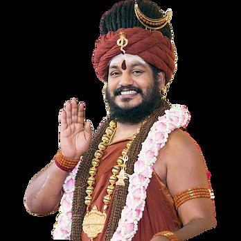 Nithyananda paramashivam.png
