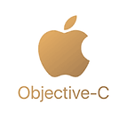 objective-c-programming