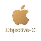 objective-c-programming