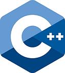 c-plus-plus-programming