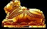 emblem-web-768x431.png