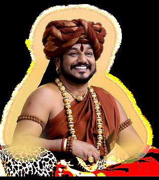 reviver-hdh-nithyananda-paramashivam.png