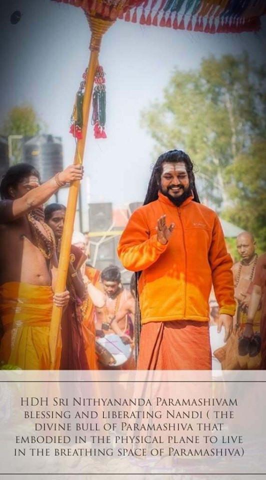 Bhagavan's blessings.jpg