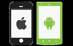 mobile-app-service.png