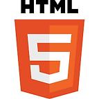 web-html5