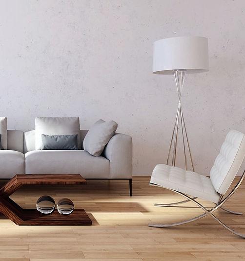kronenn pisos laminados argentina