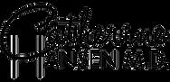CH logo black.png