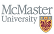 mcmaster official (see link).png