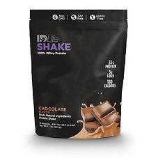 chocolate_shake_bag_cart_image.jpg