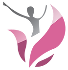 RediscoverIntimacy-icon- No White space.png