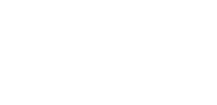CatherineHansenLogo-white.png