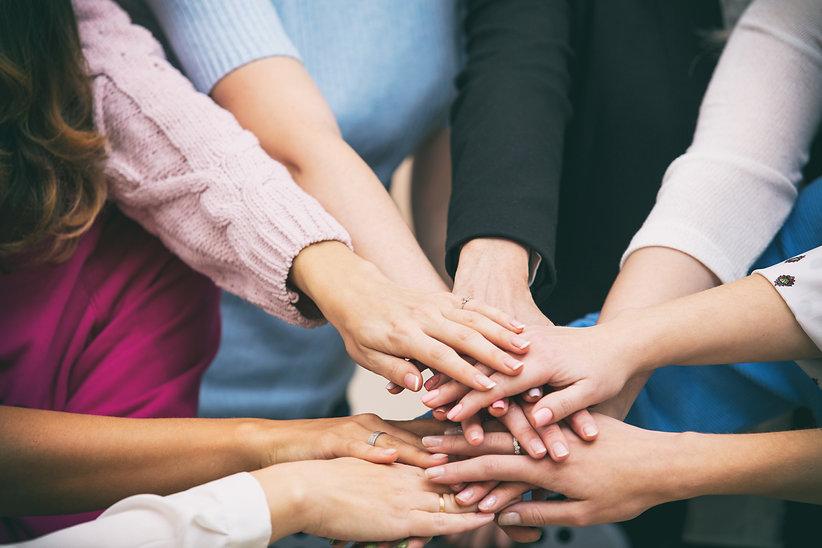Women's Hands in circle.jpg