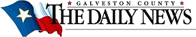 Galveston Daily News.png