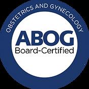 board-certified-obstetrician-gynecologist.png
