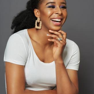 Pamela Ifeneme-Nwosa