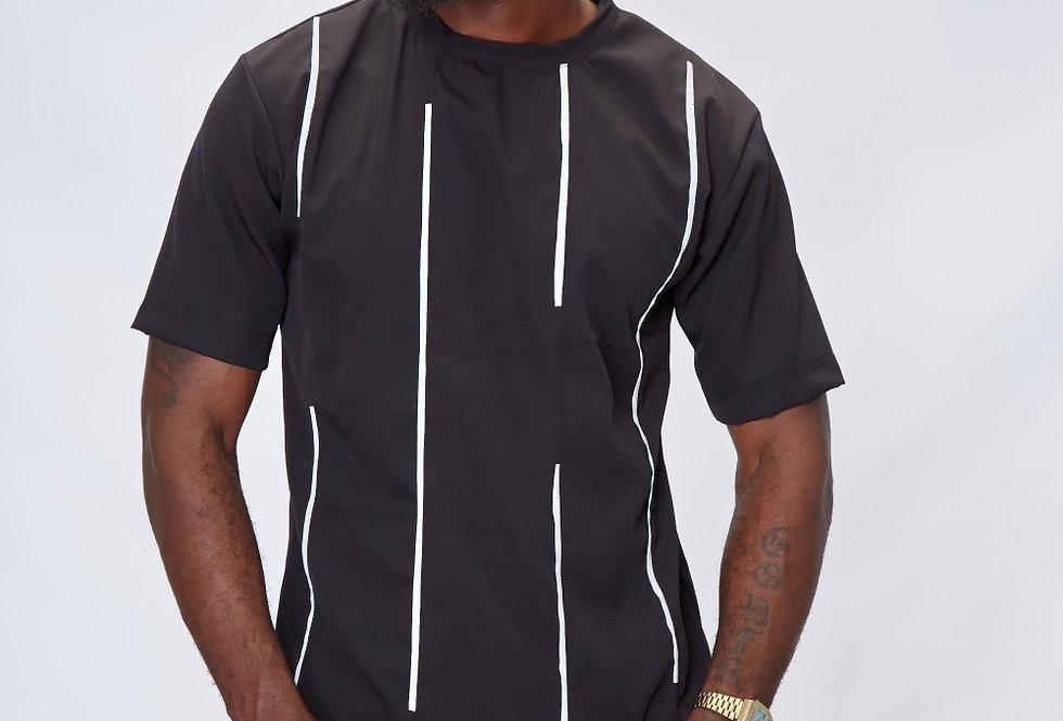 Fola T-shirt