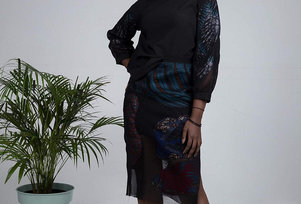 Sakaya Skirt