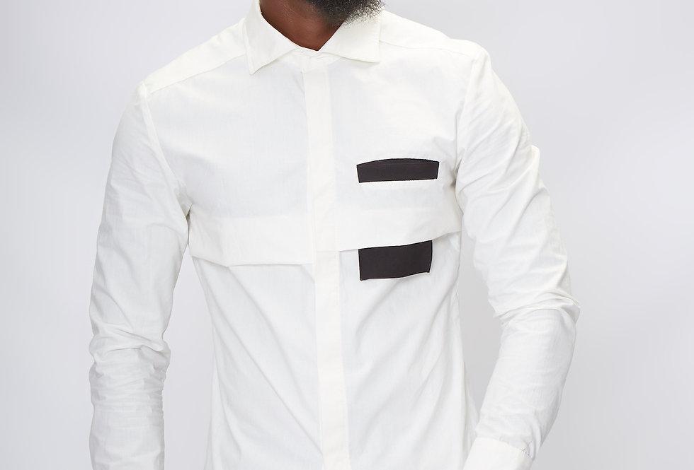 Funga Shirt