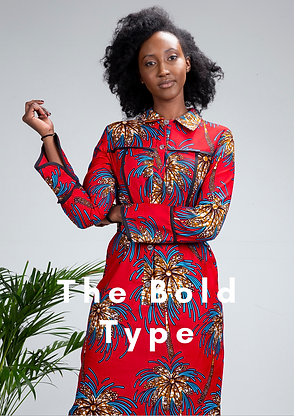 african print dresses online south africa