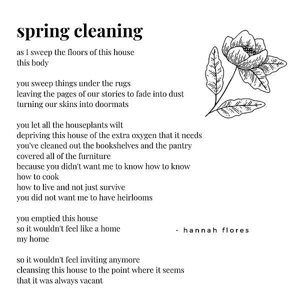 IMG_20200605_154617_077 - Hannah Flores.