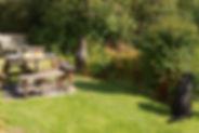 garden and Otto.jpg