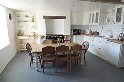 kitchen 2 land_edited_edited