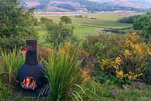 chimnea and view.jpg