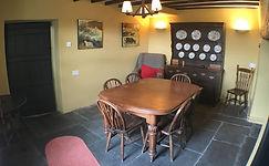 dining room i 18 1_edited