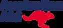 Aus_Aid_Logo.png