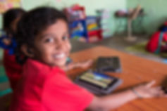India- female student on tablet.jpg