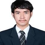 leangvandaro_photo (1).jpg