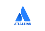 Atlassian_logo.png
