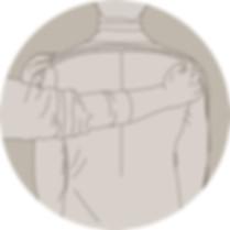 spalle2.jpg