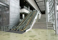 Elevators and Escalators in Trinidad, Vertical Solutions